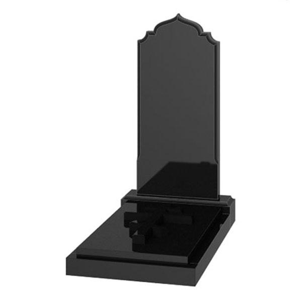 Изготовление памятников новосибирск 2018 памятник с надгробная плита 6 Выборгская